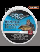 Sonubaits Sonubaits Pro Hookable Expander Pellets F1