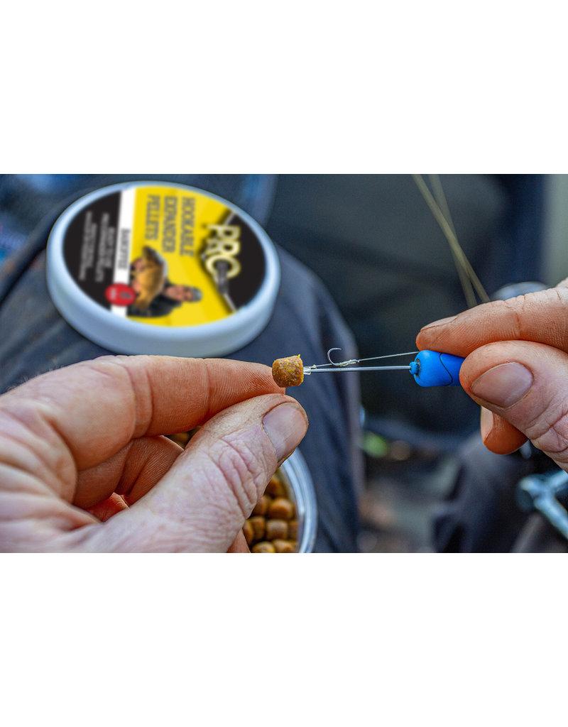 Sonubaits Sonubaits Pro Hookable Expander Pellets Krill