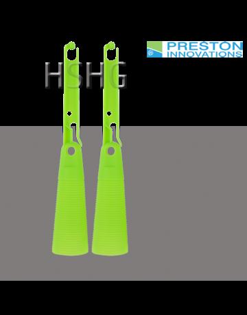 Preston Preston Stora Bung Mega
