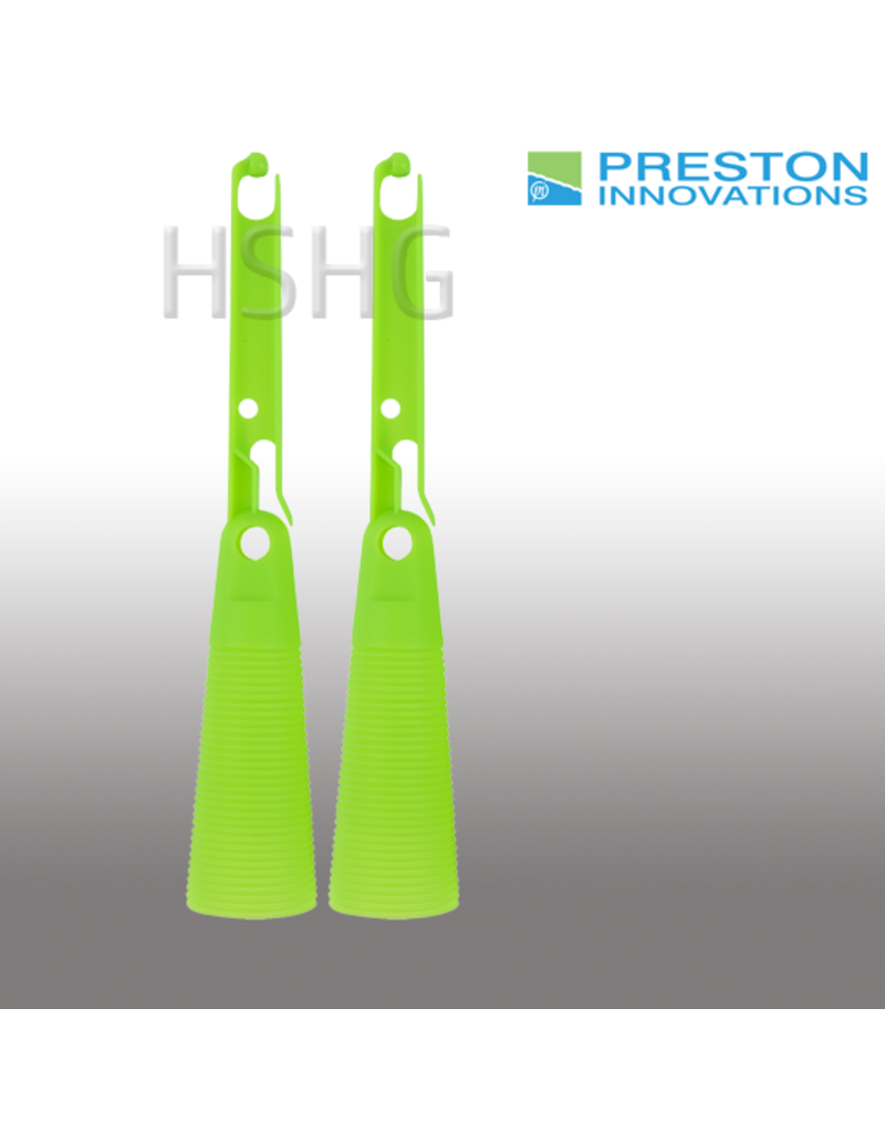 Preston innovations Preston Stora Bung Mega