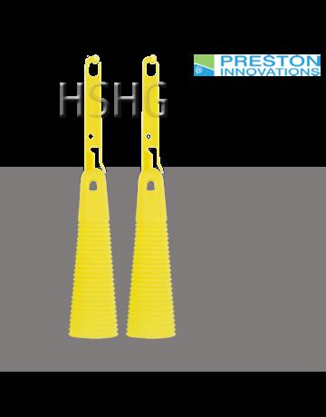 Preston Preston Stora Bung Maxi