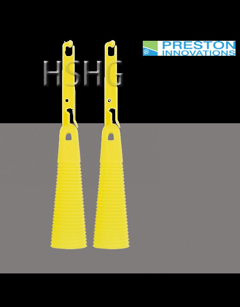 Preston innovations Preston Stora Bung Maxi