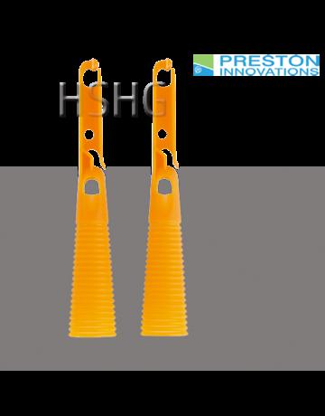 Preston Preston Stora Bung Midi