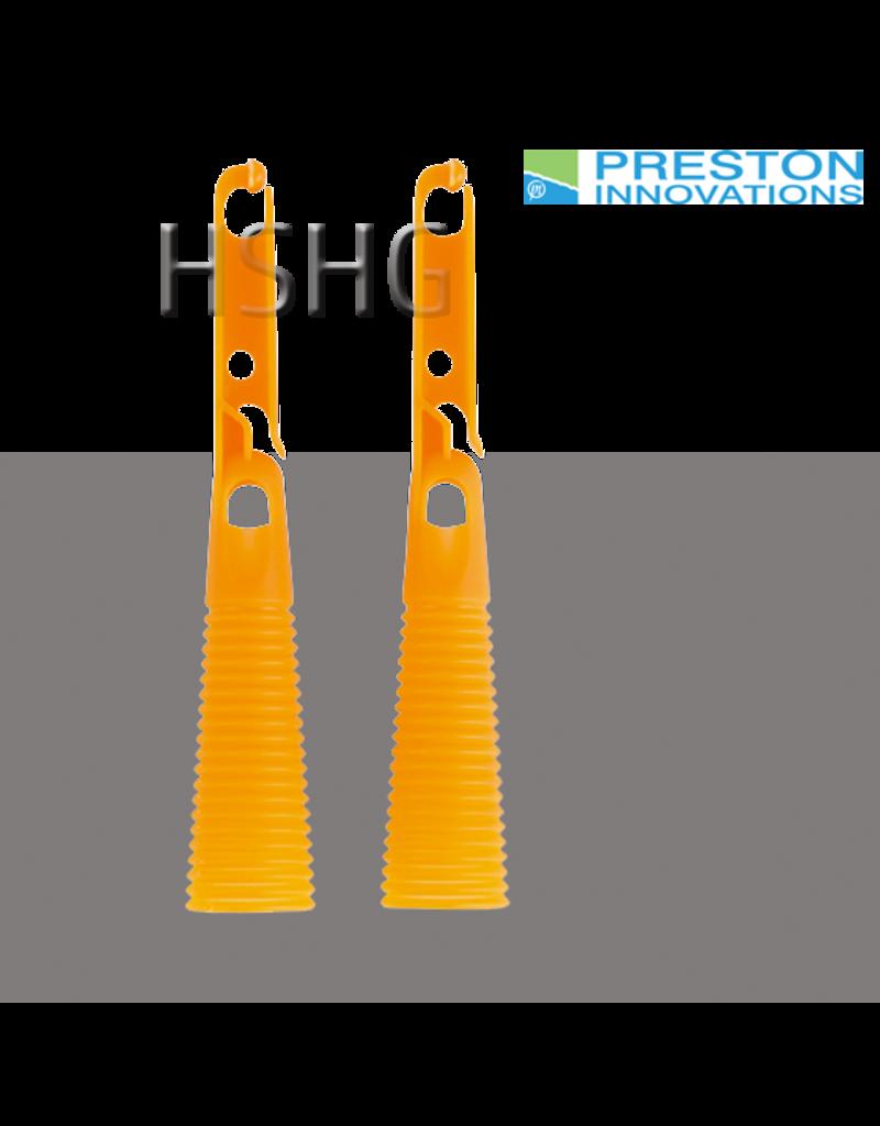 Preston innovations Preston Stora Bung Midi