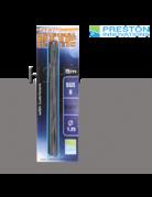 Preston innovations Preston Original Slip Elastic Black