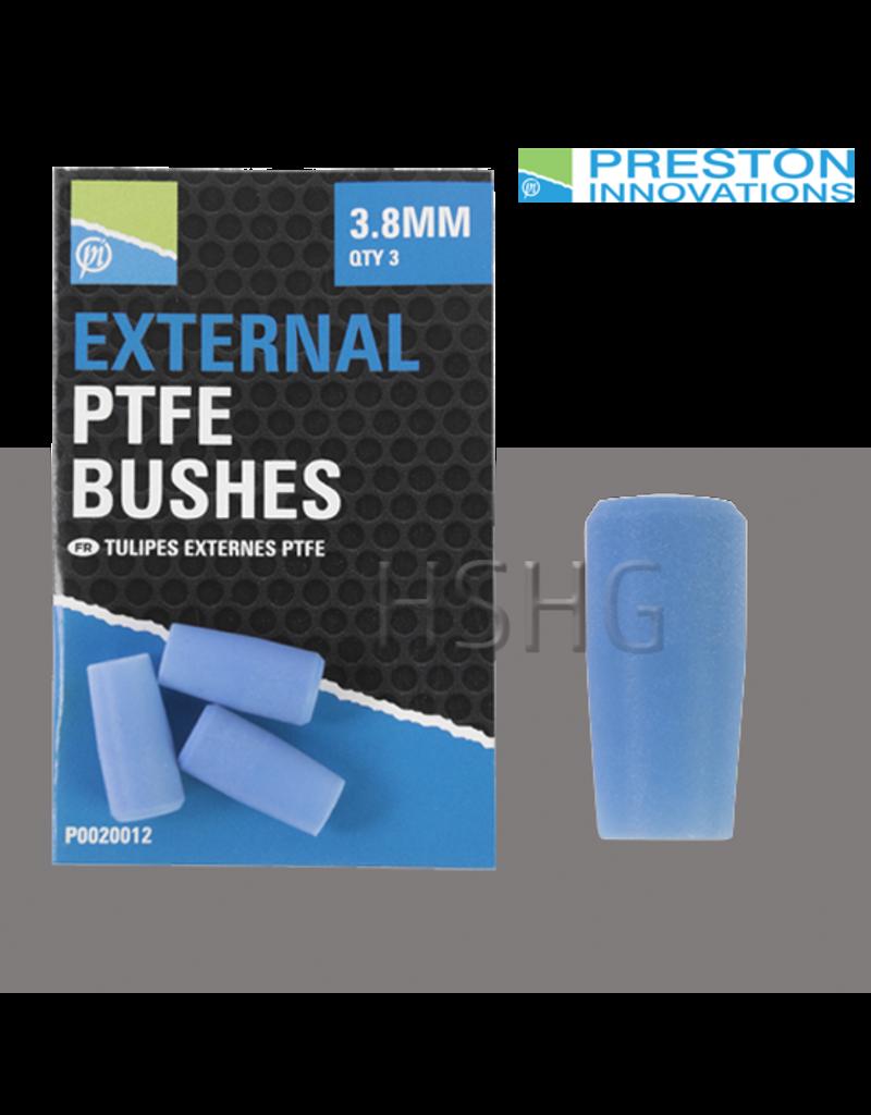 Preston innovations Preston External Bushes