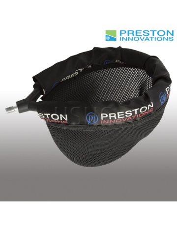 Preston innovations Preston Pole Sock