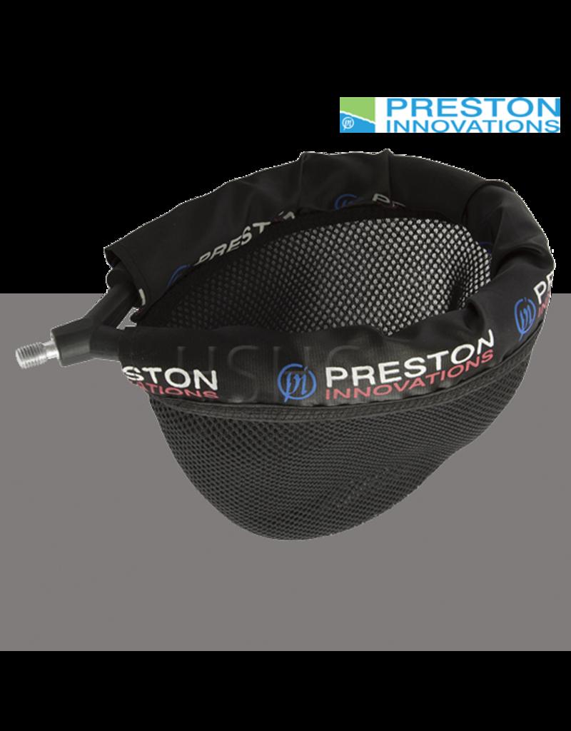 Preston innovations Preston Pole Sock voor bescherming van de vaste hengel delen.