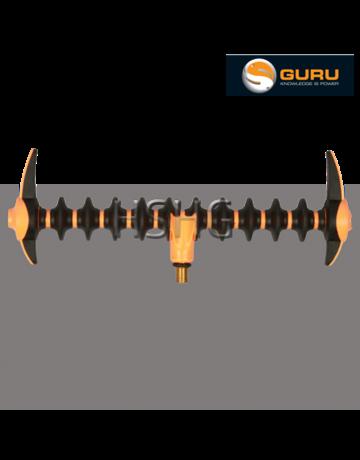 GURU Guru Reaper Rest Front
