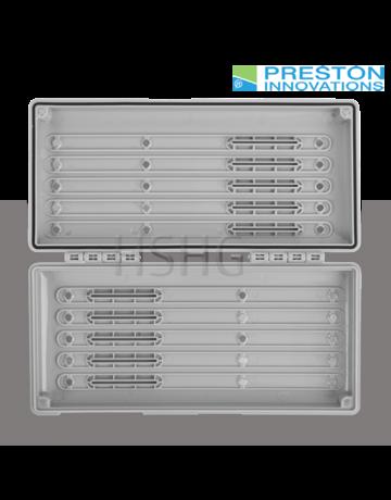 Preston Preston Mag Store System Unloaded
