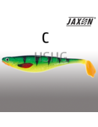 Jaxon Jaxon Intensa Hegemon softbaits