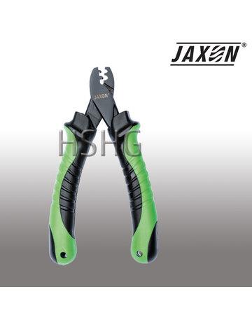 Jaxon JAXON Crimping Pliers 16cm
