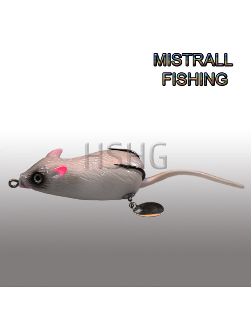 Mistrall Mistrall Mouse kunstaas