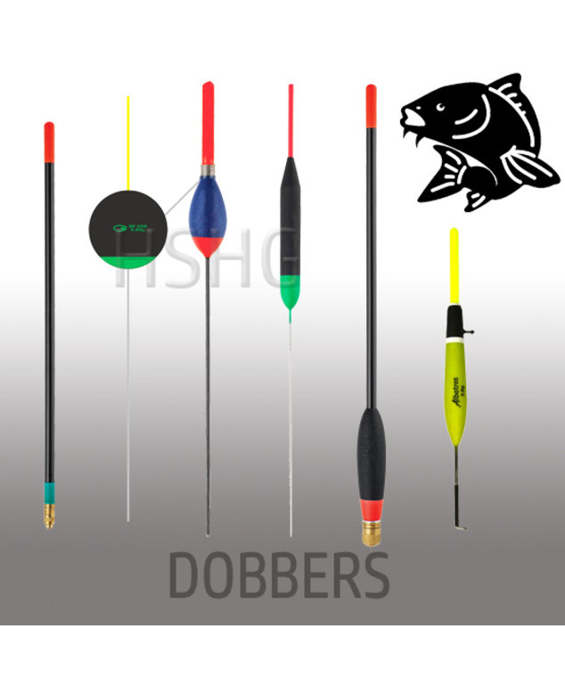 Dobbers