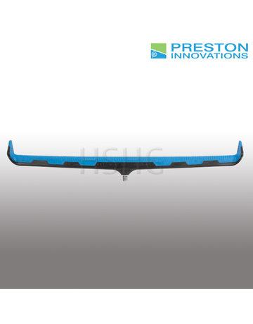 Preston Preston Rod Safe Precision