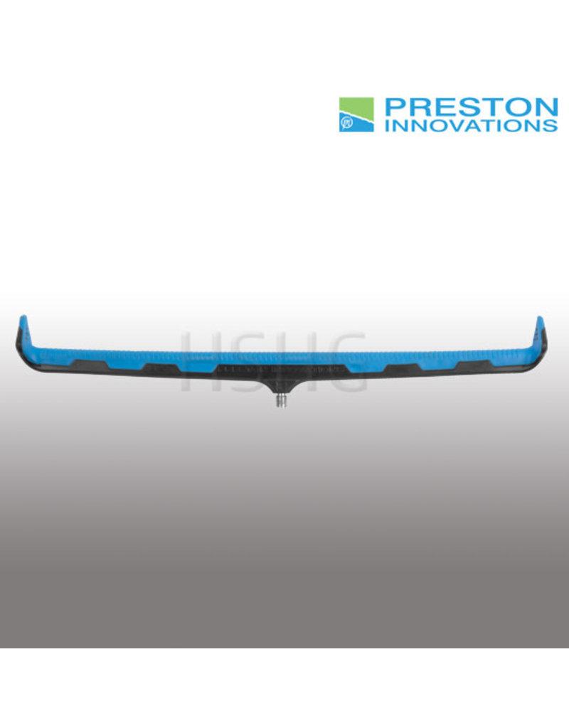 Preston innovations Preston Rod Safe Precision feedersteun.