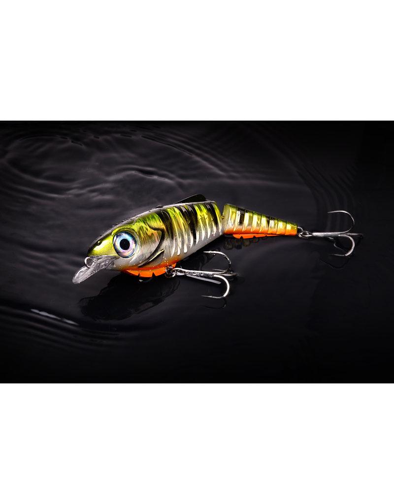 Spro Spro Ripple Profighter Rainbow Trout