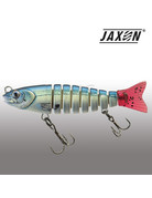 Jaxon Jaxon Atract Swimbait XMP-B 12cm C