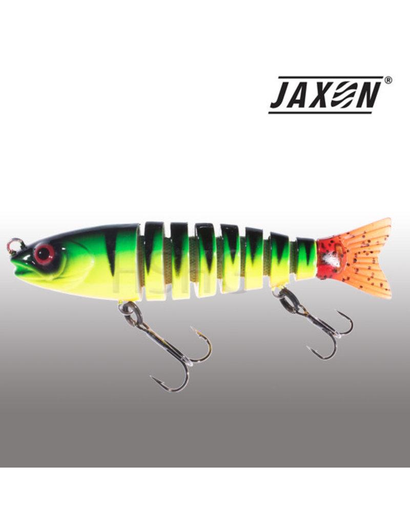 Jaxon Jaxon Atract Swimbait XMP-B 12cm A