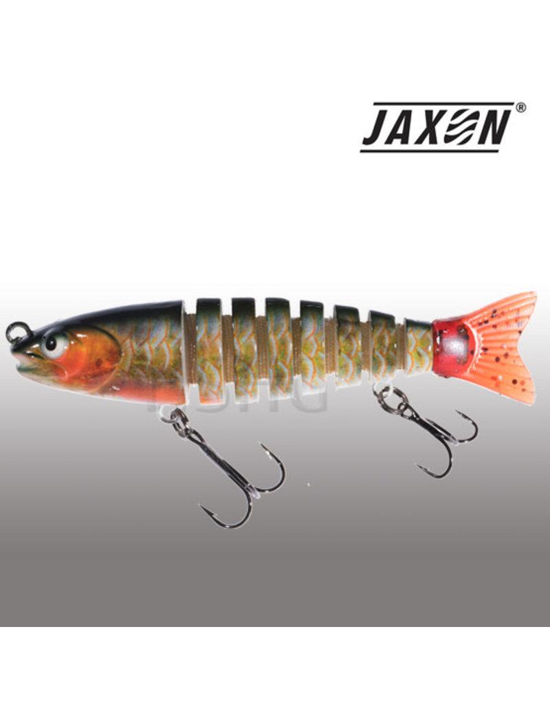 Jaxon Jaxon Atract Swimbait XMP-B 12cm D