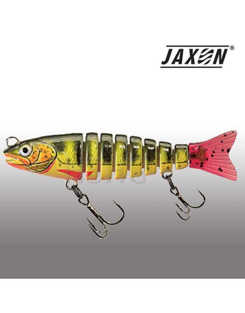 Jaxon Jaxon Atract Swimbait XMP-B 12cm G
