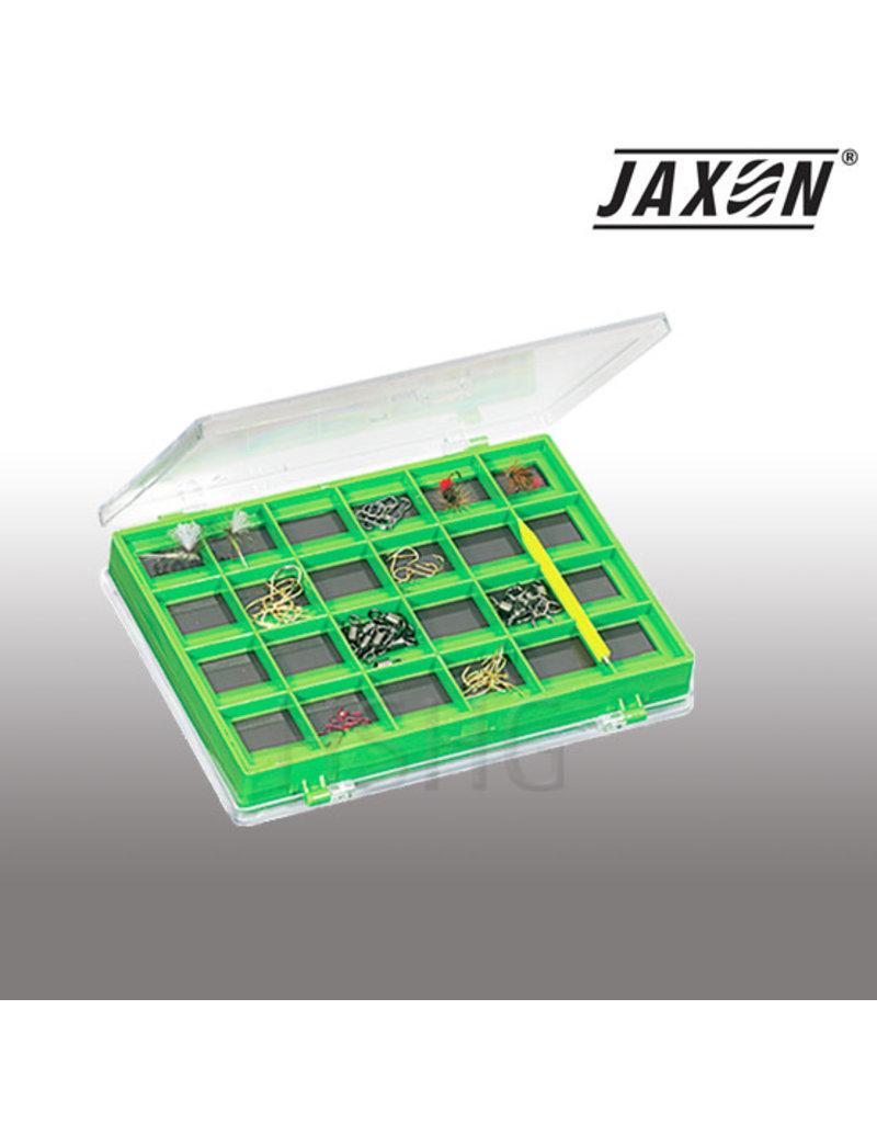 Jaxon Vishaken Magneetbox