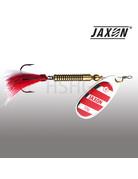 Jaxon Spinner Jaxon  JXS3E 6Gram