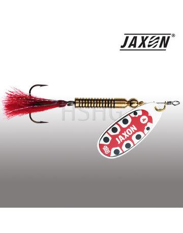 Jaxon Spinner Jaxon  JXS2H 4Gram