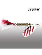 Jaxon Spinner Jaxon JXS4N