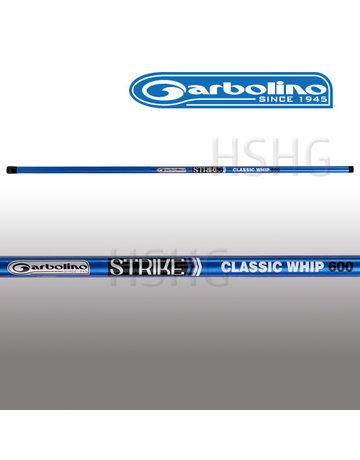 Garbolino Garbolino Strike Classic Whip telescoophengel