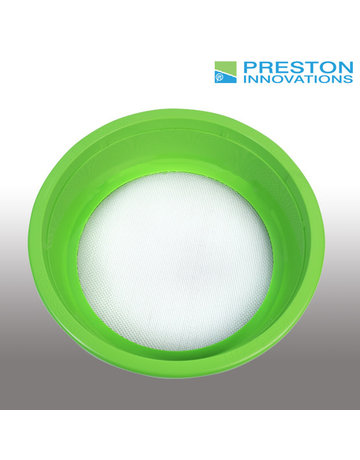 Preston innovations Preston Voerzeef 3mm