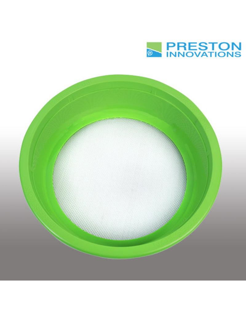 Preston Preston Voerzeef 3mm