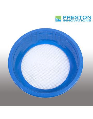Preston innovations Preston Voerzeef 4mm