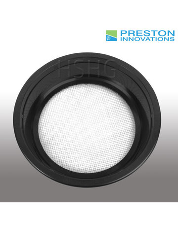 Preston innovations Preston Voerzeef 6mm