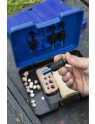 Preston innovations Preston Commercial Punch Kit
