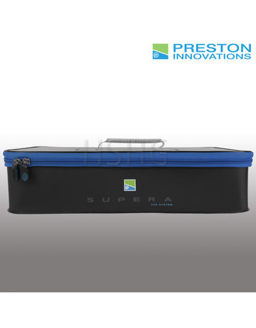 Preston innovations Preston Supera Eva System