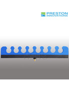 Preston Preston 8 section Top Kit Roost