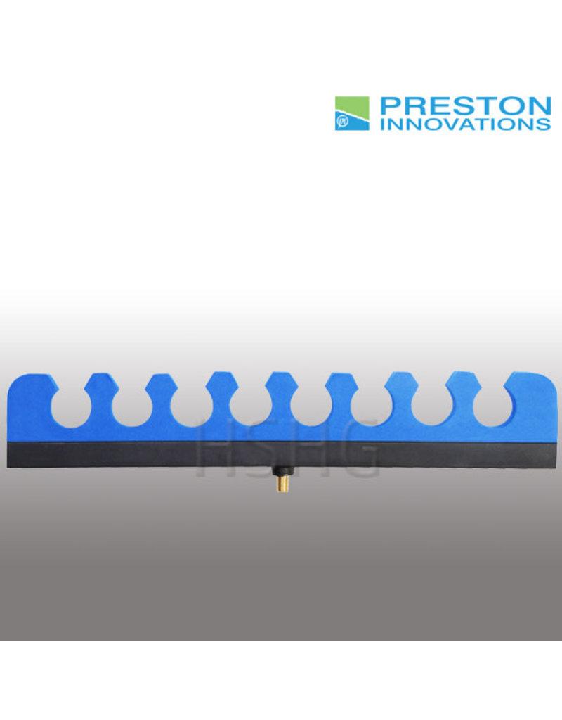 Preston innovations Preston 8 section Top Kit Roost