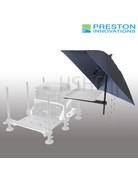 Preston innovations Preston Bait Brolly