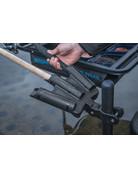 Preston innovations Preston Triple Rod Support