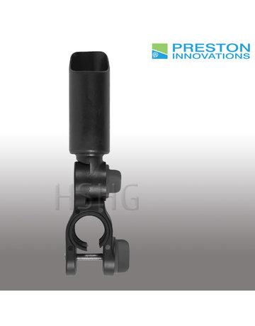 Preston innovations Preston Rod Support