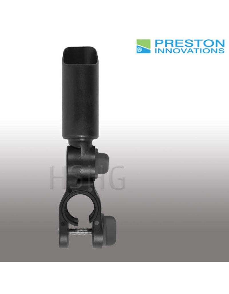 Preston innovations Preston Rod Support hengelsteun is ideaal om je hengel in te steken.