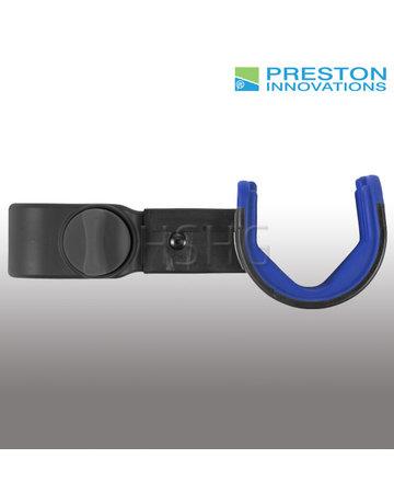 Preston Preston Up & Over Pole Rest
