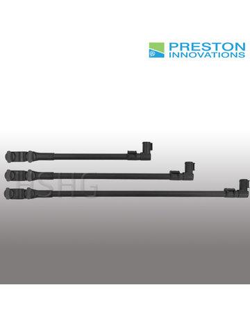 Preston Preston Telescopic Feeder Arm