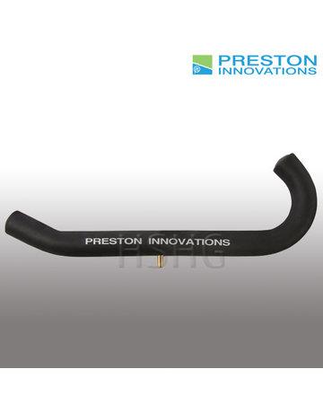 Preston innovations Preston Method Feeder Rest