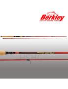 Berkley Berkley Cherrywood Spinhengel 1.80m 10-35gram