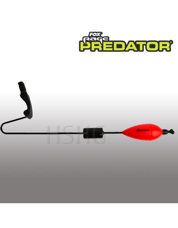 Fox Rage Predator Fox Rage Predator MK2 Pike Swinger