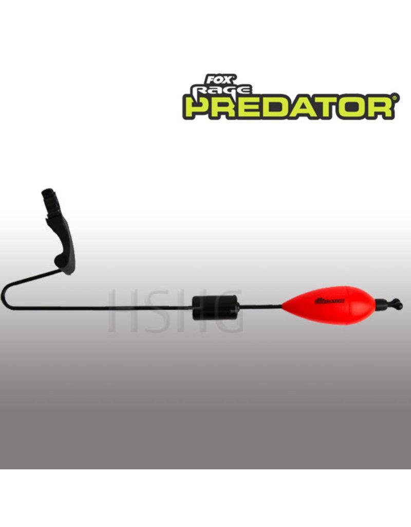 Fox Rage Predator Fox Rage Predator MK2 Pike Swinger