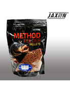 Jaxon Jaxon Method Feeder Pellets  Krill 4mm