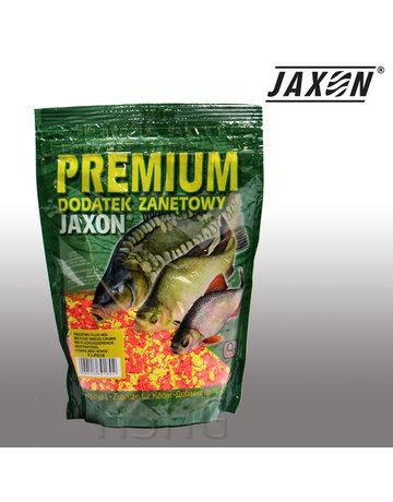 Jaxon Jaxon Premium Fluor Crumb Bread Mix